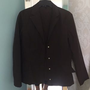 Zara trendy Jacket
